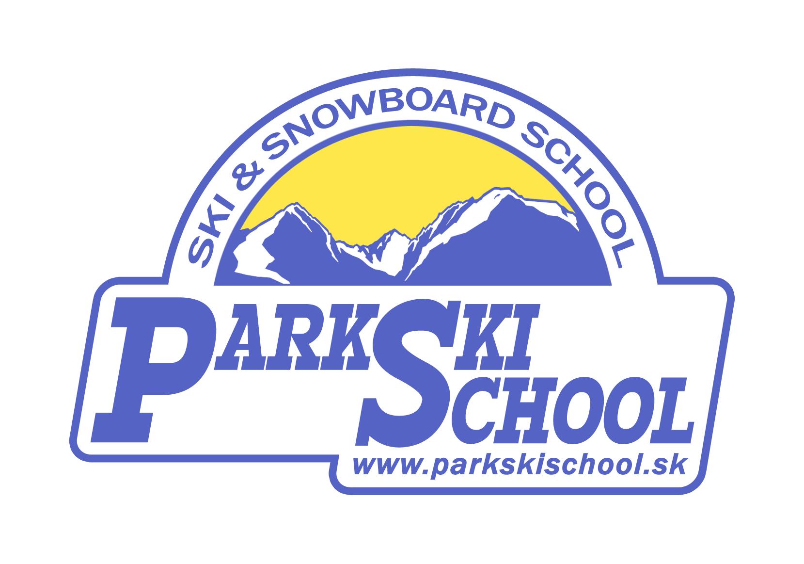 Lyžiarska škola Park Ski School Štrbské Pleso -  Vysoké Tatry
